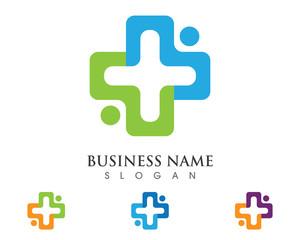 Medical Logo 4