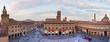 view of piazza maggiore - bologna - 80723207
