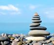 Stones balance - 80726457