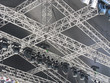 structures of stage illumination lights equipment - 80732040