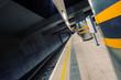 London tube - 80733807