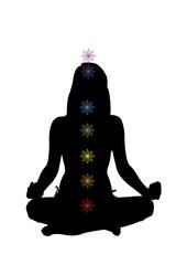 Enlightenment.