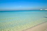 Jumeirah Beach ,Dubai