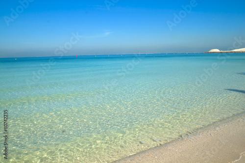 Foto Spatwand Dubai Jumeirah Beach ,Dubai
