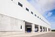 warehouse - 80743002