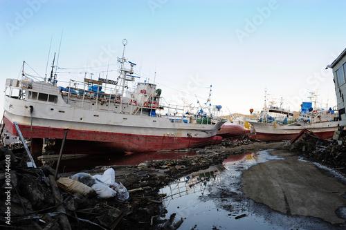 3・11・2011 Kesennuma0447 - 80744608