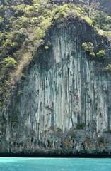 Thaïlande...pour rêver