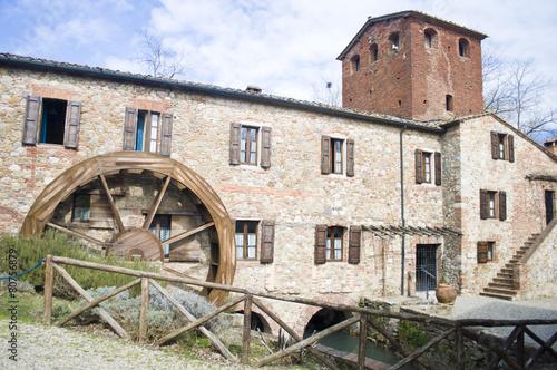 Mulino Bianco - 80756879