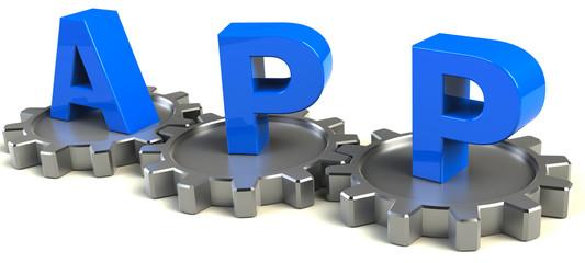 A P P