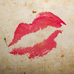 beautiful color lips