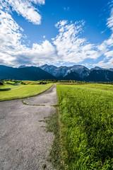 See municipality in Austria