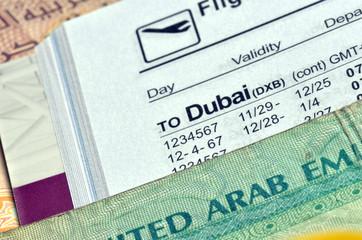 دولة الإمارات العربية المتحدة United Arab Emirates 阿拉伯联合酋长国