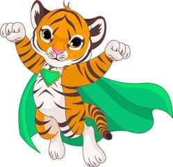 Super Tiger