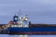 Barco mercante - 80771826