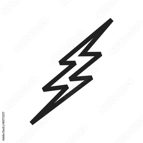 Lightning Bolt Quote Lightning Bolt