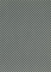 Gray paper background with pattern