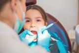 In dental office - 80789494