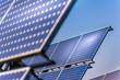 Solar panels - 80792807