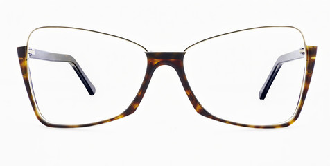 brillenaufnahme
