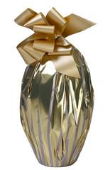 Chocolate Egg Golden