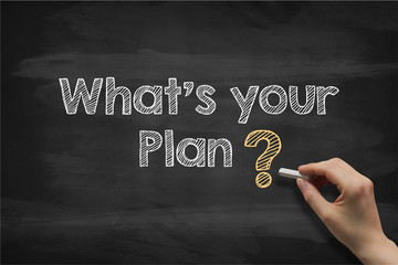 wahts your plan 3103