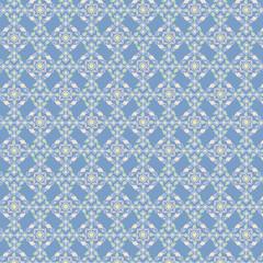 Thai art pattern, Backgrounds