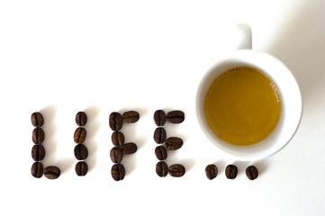 EspressoForLife