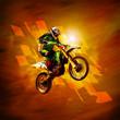 motocross - 80804866