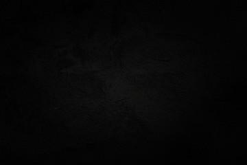 Dark grunge texture background