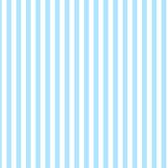seamless scalable background pattern with light lines
