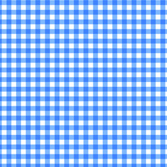 seamless scalable background pattern with blue lines