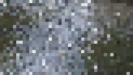 flicker abstract pixel background