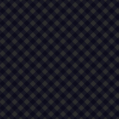 dark seamless scalable background pattern with stripes