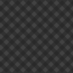 seamless scalable background pattern with dark stripes