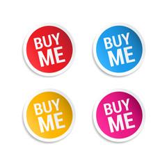 Buy Me Stickers