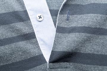 Cuello de camisa