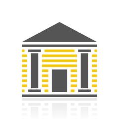 Color Bank icon