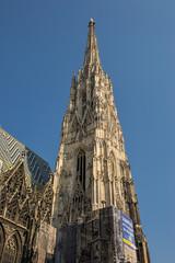 Stephansdom | Wien