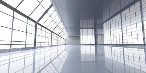 Corporate Architecture.