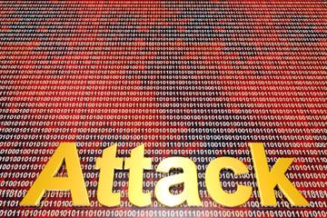 Digital Attack and Cyberwar