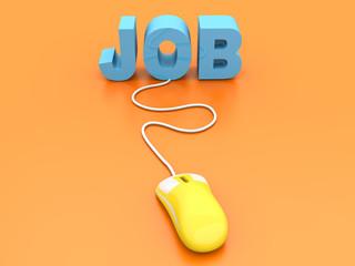 Job Click.