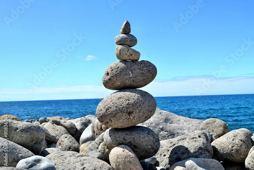 Art of Stone