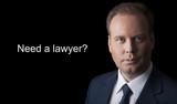 offer legal aid