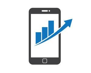 Statistic App