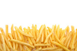 French fries - 80852640