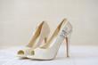 bridal shoes - 80860218