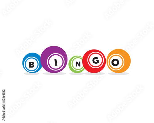 Bingo - 80866032