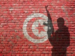 Tunisia terrorism