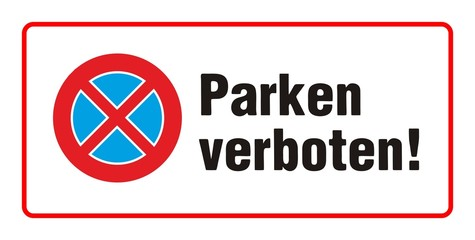 Warnschild24a