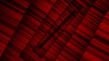 Curtain Open Bars Background